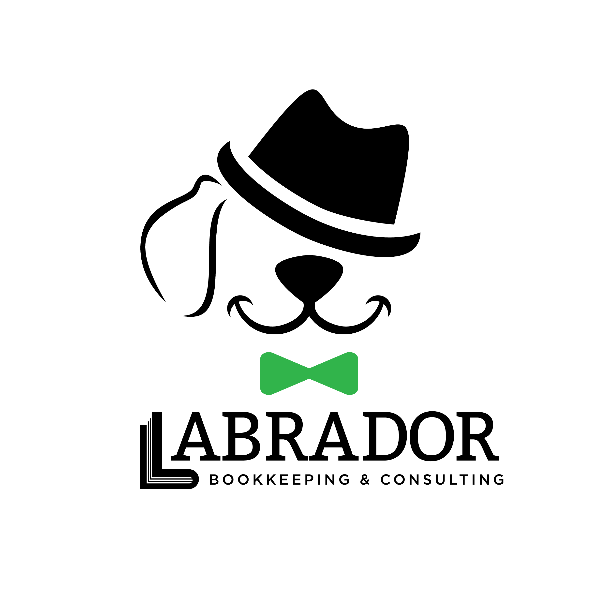 Labrador Bookkeeping & Consulting LLC